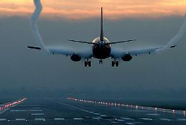 orario-sciopero-aerei-settembre-2009-alitalia-eurofly-e-meridiana-disagi-per-chi-viaggia-in-aereo-scioperi