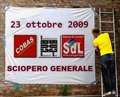 scioperi-trasporti-ottobre-2009-orario-sciopero-nazionale-trasporti-mezzi-pubblici-23-ottobre-2009