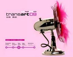 transart-2009-a-bolzano-il-festival-di-arte-contemporanea-da-settembre-fino-al-9-ottobre-2009
