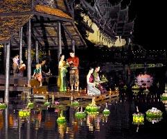 viaggio-in-thailandia-per-il-festival-delle-luci-dal-29-ottobre-al-3-novembre-2009-eventi-in-thailandia