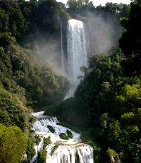 viaggio-in-umbria-dal-24-al-27-settembre-2009-offerta-viaggio-in-umbria-per-un-turismo-sostenibile