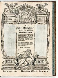 A Reggio Emilia la mostra Libri proibiti – Stampa e censura nel Cinquecento fino al 28 Novembre 2009