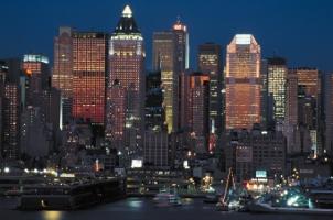 Capodanno 2010 a New York offerta viaggio per Capodanno a New York – Viaggio di 6 giorni e 4 notti