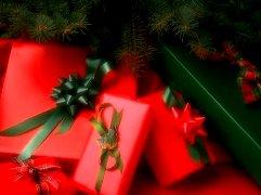 Fiera 1000 Idee di Natale 2009 la fiera di Natale a Mantova dall 11 al 13 Dicembre 2009