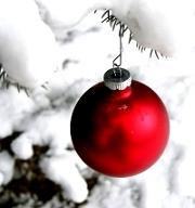 Fiera Natalidea e Ideaneve 2009 a Genova dal 16 al 22 Dicembre idee regalo e offerte vacanze sulla neve