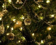 La Fiera di Natale 2009 a Cagliari dal 3 al 13 Dicembre 2009. Il mercatino di Natale a Cagliari