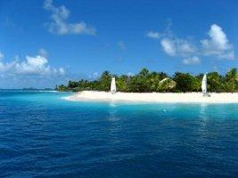Offerte viaggio Capodanno 2010 vacanze in crociera in Thailandia, Caraibi, Costa Azzurra e Isole Egadi Sicilia