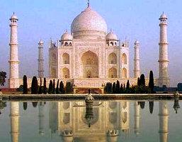 Offerte viaggio Natale 2009 e Capodanno 2010 vacanze in India, Africa e Mali. Offerte viaggio e Tour