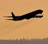 Scipero Aerei Novembre 2009 orario sciopero aerei Air One, Sea e Meridiana. Nuovi scioperi per Novembre