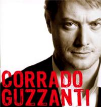 Tour 2009 Corrado Guzzanti date spettacoli Ottobre-Novembre-Dicembre 2009. Corrado Guzzanti nei Teatri