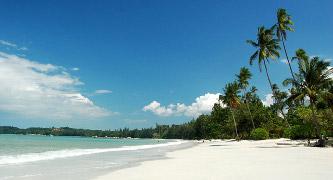 Vacanze Capodanno 2010 in Indonesia offerta viaggio 10 giorni e 7 notti Capodanno 2010 in Indonesia