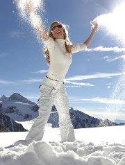 Vacanze Natale 2009 e Capodanno 2010 sulla neve offerte viaggio in Trentino Alto Adige