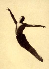 A Roma la mostra Nudo per Stalin fino all 11 Gennaio 2010. Mostra fotografica ad Ingresso Gratuito