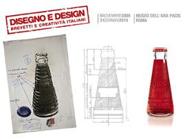 Mostre Roma – Al Museo Ara Pacis di Rpma la mostra sul Design Made in Italy fino al 31 Gennaio 2010
