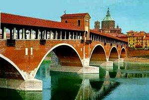 Punta su Pavia 2009 eventi, visite guidate e mostre a Pavia dall 8 Novembre al 6 Dicembre 2009