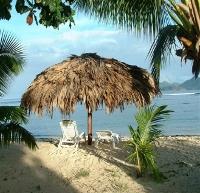 Vacanze alle Seychelles offerte viaggio Novembre-Dicembre 2009. Una settimana alle Seychelles