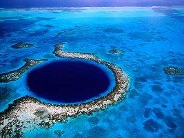 Vacanze in Belize i viaggi migliori vanno da Dicembre ad Aprile. Cosa vedere in Belize non solo Caraibi