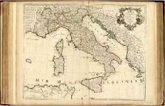 A Roma mostra ad ingresso gratuito al Complesso del Vittoriano mappe e cartografie. Fino al 10 Gennaio