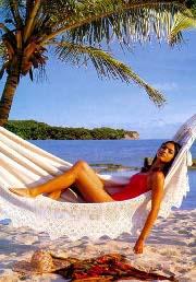 Capodanno 2010 in Brasile offerta viaggio in Brasile 9 giorni e 7 notti con voli da Roma e Milano