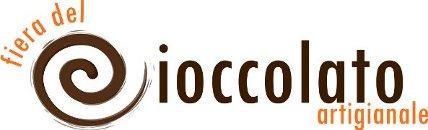 Eventi Firenze – Fiera del Cioccolato Artigianale 4-7 Febbraio 2010 a Firenze l arte del cioccolato
