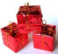 Fiera Shopping a Reggio Emilia 5-6 Dicembre 2009 la fiera dello shopping di Natale
