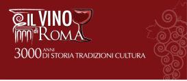 Mostra Il Vino di Roma fino al 10 Gennaio 2010 alla Domus Talenti di Roma. Mostra ad ingresso gratuito