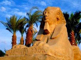 Offerta Viaggio Capodanno 2010 in Egitto Il Cairo e Crociera sul Nilo. Pacchetto viaggio 8 giorni in Egitto
