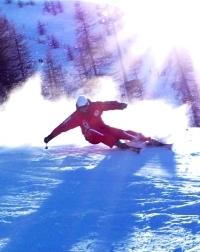 Vacanze Benessere in montagna piste da sci e centro benessere Spa a Pila Gressan – Valle d Aosta