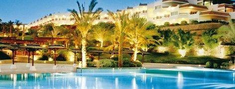 Vacanze Natale 2009 a Sharm El Sheikh offerta viaggio Dicembre 2009 a Sharm El Sheikh viaggio Sette giorni