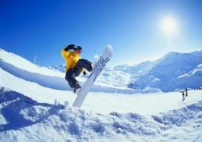 Vacanze in montagna piste da sci e centro benessere Spa a Nova Levante Bolzano Trentino Alto Adige