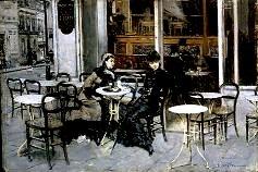 A Roma la mostra Boldini e gli italiani a Parigi al Chiostro del Bramante di Roma fino al 14 Marzo 2010