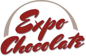 Expo Chocolate 2010 a Piacenza il 13-14 Febbraio 2010 il Salone del Cioccolato in fiera a Piacenza