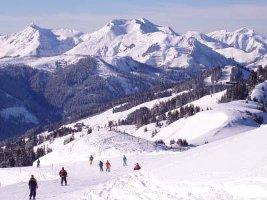 Vacanze Benessere in Austria a Leogang per sciare e per i trattamenti benessere dell ayurveda Hotel Austria