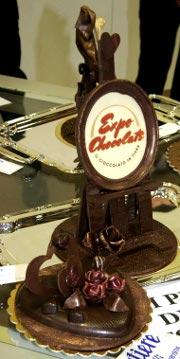 fiera cioccolato piacenza 2010