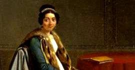 Al Museo Napoleonico di Roma, la mostra su Charlotte Bonaparte fino al 18 Aprile 2010 – Mostre Roma