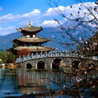 Offerte Viaggio a Pechino ed Hong Kong vacanze di 6 giorni e 4 notti con partenze a Febbraio-Marzo 2010