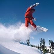 Settimana Bianca in Valle d Aosta a Valtournenche per una vacanza in montagna sulla neve più economica