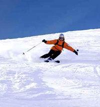 Vacanze Benessere in montagna sulla neve a Madonna di Campiglio vacanze in Trentino Alto Adige Dolomiti