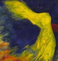 Mostre Roma Marzo-Aprile 2010 al Museo di Roma in Trastevere la mostra su Lawrence Ferlinghetti