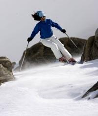 Offerte Viaggio Festa della Donna l 8 Marzo 2010 a Breuil-Cervinia Valtournenche in Valle d Aosta