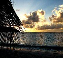 Offerte Viaggio alle Seychelles vacanze Aprile 2010. Partenze viaggio alle Seychelle dal 5 al 25 Aprile 2010