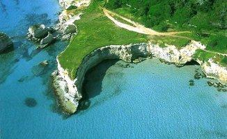 Vacanze in Puglia itinerario di viaggio in Salento. Da Lecce all entroterra tra tradizione, divertimento e mare