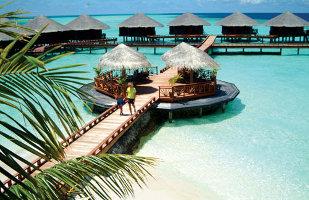Offerte viaggio Maldive 2011: vacanze Maggio, Giugno e ...