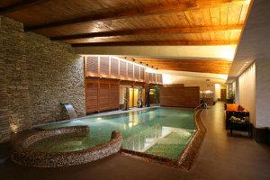 Centro Benessere Piemonte.Centri Benessere Spa Piemonte Vinoterapia Al Relais San