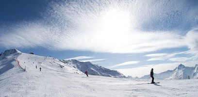 vacanze sulla neve a bormio