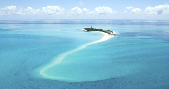 vacanze mozambico quirimbas arcipelago
