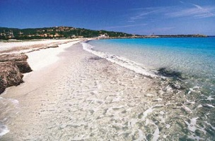 Budoni Sardegna Cartina.Vacanza Economica Budoni Sardegna Le Spiagge Migliori Da Sant Anna A Porto Ottiolu Io Viaggi Blog