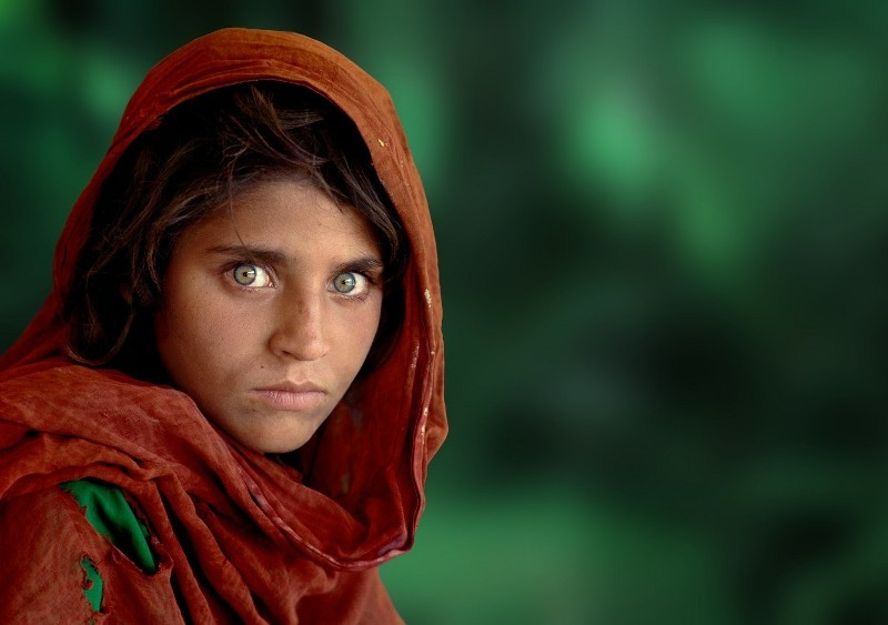 mostra-steve-mccurry