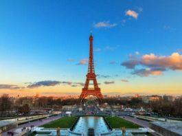 Visitare Parigi in un weekend