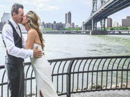 sposarsi a new york 3